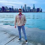 Michael Dunham - @michaeldunham73 - Instagram