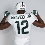 Michael Gravely Jr. ¹² - @ekim_jr Verified Account - Instagram