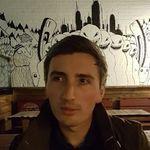 Michael Lozinski - @lozo1919 - Instagram
