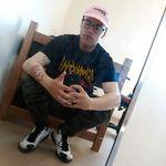 Michael Puzo - @puzo_tiktok - Instagram