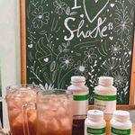 Espaço Herbalife Michelle - @iloveshakemichelle - Instagram