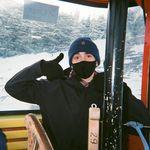 michael scott kahans 🧸💌🍓🧺 - @michaelscottkahans - Instagram