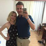 Michael Smart - @michaelsmart27 - Instagram