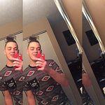 Micheal Aldridge - @micheal.aldridge_ - Instagram