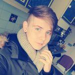Micheal Maloney - @maloneymicheal74 - Instagram