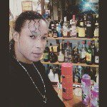 Nixon Hall - @jamaican_michael_jackson - Instagram