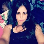 Mih - @michele_klug - Instagram