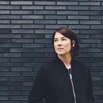 Michèle Loetzner - @michele_loetzner - Instagram