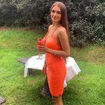 Michelle McGregor - @michelle._.mcgregor - Instagram