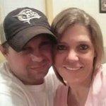 Michele An Jeff Poston - @micheleposton - Instagram