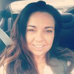 Michele Poston - @michele_poston - Instagram