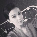 Michele Ratliff - @rockandrollmichele - Instagram