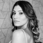 Michele G. Rossi Brisolla - @michelerossib - Instagram