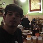 Michele Rossi🛸 - @michele._.rossi - Instagram