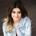 Michele Bayze - @michele.singer.model - Instagram
