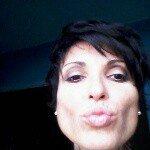 Michele Singer Magalhaes - @michele.singer.961 - Instagram