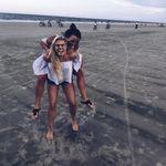Michelle Bragg - @michelle_bragg_ - Instagram