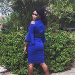 Michelle Bright - @michellebright92 - Instagram