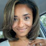Michelle Bright - @miss.landlady - Instagram