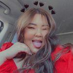 MICHELLE Y. CHOI - @michelleechoii - Instagram