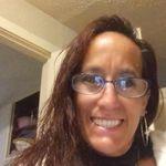 Michelle Coker - @michelle.coker.9699 - Instagram