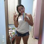 Michelle Galvez - @michelle._.galvez - Instagram