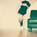 Michelle Kostka - @y0itsmichelle - Instagram