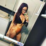 Michelle Nicole - @meyschele - Instagram