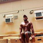 Miguel Götze - @gotze.miguel - Instagram