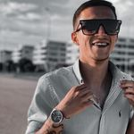 Miguel Santos - @miguel_nixon - Instagram