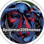 Miguel O'Hara Gang - @spiderman2099memes - Instagram