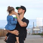 Mike Aldridge - @maldridge4 - Instagram