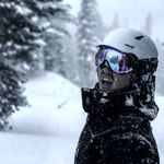 Mike Callaham - @snowjockey - Instagram