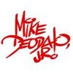 Mike Deodato - @mikedeodato - Instagram