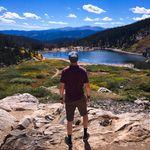 Mike Dudley - @worlddoorstep - Instagram