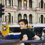 Mike Emigh - @maemigh - Instagram