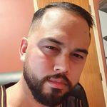 Mike Godkin - @uncovr - Instagram