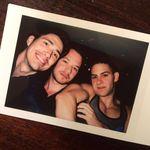Mike Hurwitz - @meteo_mike - Instagram