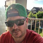 Mike Mock - @immikemock - Instagram