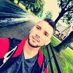 Mike Möck - @mike.m1988 - Instagram