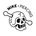 Mike Piercing - @mikepiercing - Instagram