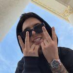Mike Singer - @mikesinger - Verified Instagram account