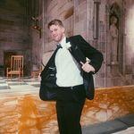 Mike Spooner - @_spoondogmillionaire - Instagram