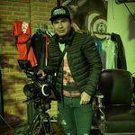 Mike Zamora - @mikezamorafilm - Instagram