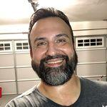 Mike Zamora - @mikezamora_ - Instagram