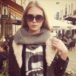 Marisol Dudley - @milagrosinstagramlopez - Instagram