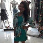 Maria Rayra Mildred - @mariarayramildred - Instagram