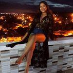 Rayra Mildred - @mariarayramildreds - Instagram
