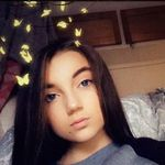 Millie Leigh - @millie.keenanspam - Instagram