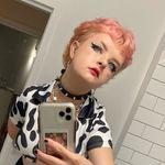 Milly Shapiro - @millyshapiro Verified Account - Instagram